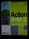 Action Script 3