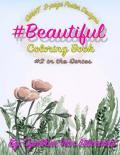 #beautiful Coloring Book