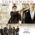 """Torchwood"", Border Princes"