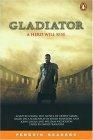 Gladiator:a hero will rise