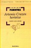 Artemio Cruzen heriotza