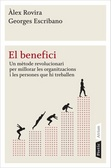 El Benefici