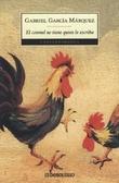 Cover of Coronel No Tiene Quien Le Escr