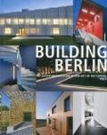 Building Berlin /