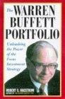 The Warren Buffett portfolio:mastering the power of the focus investment strategy