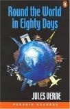 Around the world eighty days