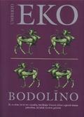 Bodolīno