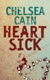 Cover of Heartsick