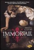Cover of Immortale