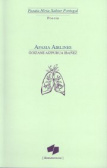 Afasia Airlines