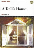 A DOLL S HOUSE (THE CLASSIC HOUSE 40)