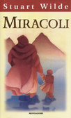 Cover of Miracoli