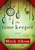 The time keeper /