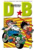 Dragon Ball Evergreen Edition vol. 7