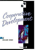 Cooperative development:professional self-development through cooperation with colleagues