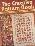 "Judy Martin: ""The Creative Pattern Book"""