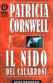 Il nido dei calabroni patricia cornwell 60 recensioni su anobii - Patricia cornwell letto di ossa ...