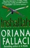 In'shallah
