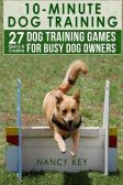 10 Minute Dog Training