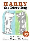 Harry the dirty dog /