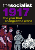 1917: The Year That Changed the World