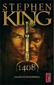 1408: Alles is eventueel