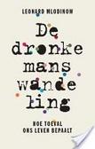 De dronkemanswandeling / druk 1