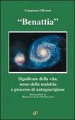 """""""Benattia"""""""
