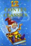 12 contes clàssics
