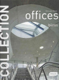 Offices = : Buros