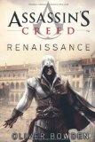 Assassins Creed, Renaissance