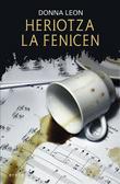 Heriotza La Fenicen
