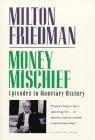 Più riguardo a Money Mischief