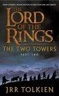 The two towers:being the second part of The Lord of the Rings