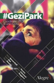 #GeziPark