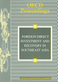 Foreign direct investment and recovery in Southeast Asia