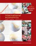 International economics /
