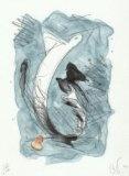 Claes Oldenburg- Coosje van Bruggen