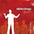 Copertina di Slideology di Nancy Duarte