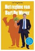Het regime van Bart de Wever / druk 1