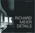 Richard Meier:details
