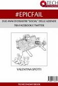#EpicFail