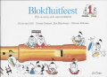 Blokfluitfeest, 1
