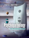 Psychopathology