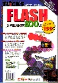 Flash多媒體動畫特效800招