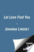 Let love find you /