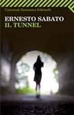 Cover of Il tunnel
