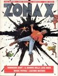 Zona X Vol. 45