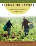 Sharing the harvest:a citizen