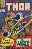 Il Mitico Thor n. 96